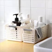 küche badezimmer aufbewahrungsbox aus kunststoff korb diverses schmal 29x13 5x12 5cm günstig im onlineshop joom kaufen
