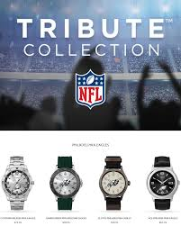 Sports Watches Promo Codes & Vouchers March 2019 Watch Gang Promo Code 2019 50 Off Coupon Discountreactor Laco Spirit Of St Louis Platinum Unboxing March 2018 Is Worth It 3 Best Subscription Boxes Urban Tastebud Wheel Review Special Ops Watch Promo Code 70 Off Coupons Discount Codes Wethriftcom Swiss Isswatchgang Instagram Photos And Videos Savvy How Much Money Do You Waste Every Day