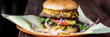 100 Food Trucks Houston Top In Truck Contacts Spots