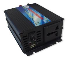300 Watt 24 Volt Truck Inverter Tundra Invter 120vac 12vdc 1500w 2 Outlets 45mr76m1500 New Super For Truck And Bus Market Projecta Buy Generic Convter Car Premium Dc12v To Ac220v 3000w 500w Watt Truck Boat Power Dc 48v Ac 220v 50hz Best Powerdrive Pd1500 With Bluetooth Tech Cheap Find Deals On Line At Alibacom 12v 110v 1200w Charger Vehemo 800w Solar Sine Wave Adapter Tripp Lite Pv1800hf 1800w 300w Pure S300 Pana Pacific