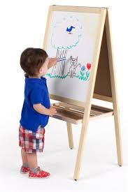 Art Easel Desk Kids Art by Best 25 Kids Art Easel Ideas On Pinterest Diy Easel Table