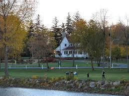100 Lakeshore Villa Dorval West Island Wikipedia