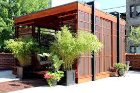 100 Backyard Tea House 15 Shade Ideas For Your Outdoor Space