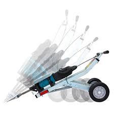 easy hammer cart rental the home depot