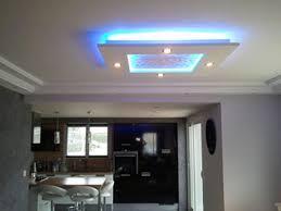 ventilateur de cuisine lustre ventilateur conforama great stunning ventilateur colonne