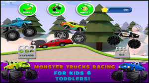 Monster Trucks Game For Kids 2 - Android Gameplay HD - YouTube Monster Truck Games For Kids Trucks In Race Car Racing Game Videos For Neon Green Robot Machine 7 Red Vehicles Learning 2 Android Tap Omurtlak2 Easy Monster Truck Games Kids Destruction Dinosaur World Descarga Apk Gratis Accin Juego Para The 10 Best On Pc Gamer Boysgirls 4channel Remote Controlled Off Mario Wwwtopsimagescom Youtube