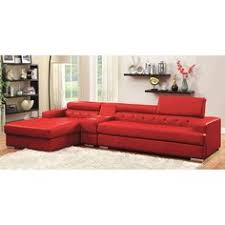Poundex Reversible Sectional Sofa by Poundex Reversible Chaise Sectional Sectional Sofa And Linens