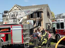 Neighbors Describe Attempts To Rescue Child From Van Buren House ... Renault Midlum 180 Gba 1815 Camiva Fire Truck Trucks Price 30 Cny Food To Compete At 2018 Nys Fair Truck Iveco 14025 20981 Year Of Manufacture City Rescue Station In Stock Photos Scania 113h320 16487 Pumper Images Alamy 1992 Simon Duplex 0h110 Emergency Vehicle For Sale Auction Or Lease Minetto Fd Apparatus Mercedesbenz 19324x4 1982 Toy Car For Children 797 Free Shippinggearbestcom American La France Junk Yard Finds Youtube