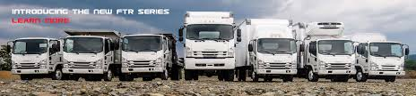 Isuzu Trucks Dealership | 2017 Isuzu Trucks For Sale | Carson ... South Bay Ford Rated 47 Out Of 5 Stars Dealership In Los Velocity Truck Centers Carson Freightliner Isuzu And Hino Trucks Yahoo Local Search Results Graff Center Flint Saginaw Michigan Sales Beach Cities Driving School Home Hfi North Dealership Serving On Dealer Calgary Ab Used Cars New West Centres 2017 For Sale Who Is Compare F150 Vs Chevy Silverado 1500 Ram