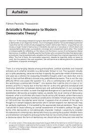 Aristotle's Relevance To Modern Democratic Theory (PDF Download ... Watsons Web The Project Gutenberg Ebook Of Cotton Is King And Proslavery Abolish Human Abortion August 2011 45 Best 161700 Images On Pinterest 17th Century Anonymous 32 New Civil Warslavery Nfiction Genovese Slavery In White Black 2008 Southern United Albert Rockwood Mormonite Musings American Indians Childrens Literature Aicl Race Iq Debate Serves No Purpose National Review 165 The History Slavery Rights