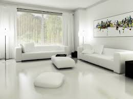 Living Room Curtains Ideas Modern White Interior Design House Furniture Magazine Arafen Bedroom For Bedrooms Decor