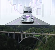 Bosch Is Connecting Trucks Worldwide With The Common Telematics ...