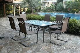 Wholesale Antique Tables Chairs - Buy Reliable Antique ...