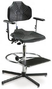 nice tall office stools new drafting chair stool adjustable black
