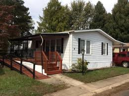 Mobile Home For Sale Nj New Jersey Homes Manufactured 454 0