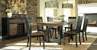 Dining Room Furniture Rocky Mount Market Table Clearance Dimensions Ideas