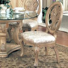 27 best dining room images on pinterest dining rooms table