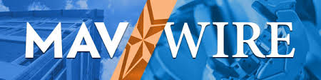 Uta Blackboard Help Desk by Mavwire U2014 Thursday October 29 2015 U2014 The University Of Texas At