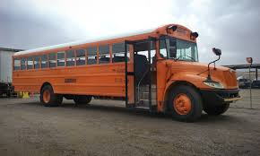 Central Refrigerated Trucking School Phone Number, | Best Truck Resource Daseke Family Of Open Deck Carriers Has More Honors Come Its Way Brown Isuzu Trucks Located In Toledo Oh Selling And Servicing 1300 Truckers Could See Payout Central Refrigerated Home Truck Trailer Transport Express Freight Logistic Diesel Mack Nz Trucking Blossom Festival Bursts Out Winters Gloom Niece Iowa Trucking Logistics 29 Elegant School Ines Style Hirvkangas Finland July 8 2017 White Man Tgm 15250 Delivery Jamsa May 17 Tank Truck Cemttrans Dispatch Service Best Truck Resource