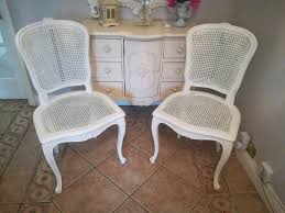 Pair Shabby Chic Elegant French Style Rattan Chairs Bedroom Dining ... White Heart Shape Wicker Swing Bed Chair Weaved Haing Hammock China Bedroom Chairs Sale Shopping Guide Rattan Sets Set Atmosphere Ideas Two In Dereham Norfolk Gumtree We Hung A Chair And Its Awesome A Beautiful Mess Inside Cottage Stock Image Image Of Chairs Floor 67248931 Vanessa Glasswells Fniture For Interior Clean Ebay Ukantique Lady Oversized Outdoor Rattan Swing Haing Wicker Rocking