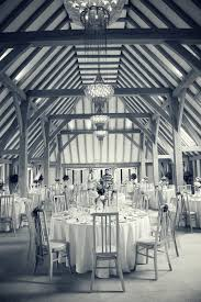 Old Kent Barn Wedding Of Helen And Mark Check More At Https://www ... Reach Court Farm Weddings Wedding Venue In Beautiful Kent On The Photographer Cooling Castle Barn Giant Love Letters Set Up Lodge Stansted At Couple Portraits 650 Best The Old Photography Images Pinterest Steve Vickys Sidetrack Distillery Barn Wa Perfect For Weddings Odos Bilsington Is Licensed Civil Ceremonies Love Is In Air Venues Kent And Sarahs