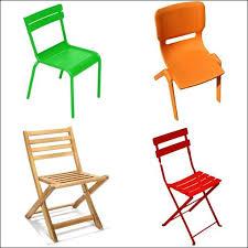chaise de jardin enfant chaise de jardin enfant ensemble repas pour enfant bayamon 3 piaces