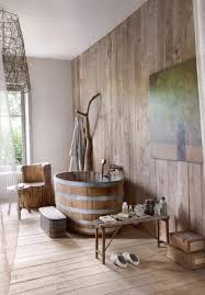 Jetted Bathtubs Small Spaces by How To Clean A Jacuzzi Tub Japanese Bathroom Design Small Space