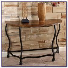 Norcastle Sofa Table Ashley Furniture by Ashley Furniture Norcastle Sofa Table Sofas Home Design Ideas