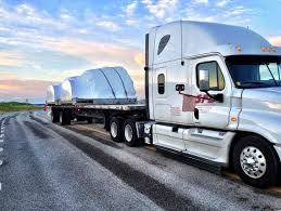 100 Truck Driving Salary Does Your Carrier Guarantee Minimum Pay