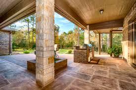 Polished Concrete Houston Tx Advanced Concrete Solutions by Concrete Decks Radnor Decoration