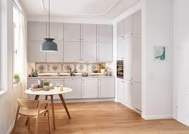 küchenformen vor und nachteile der küchengrundrisse