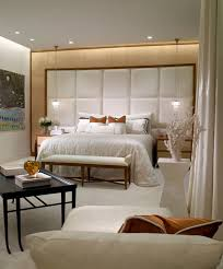 50 Master Bedroom Ideas That Go Beyond The Basics