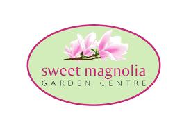 My Macroom Sweet Magnolia Garden Centre Highlighting local