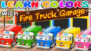 Learn Colors With Fire Trucks For Children & Color Garage Animation ... Little Heroes 2 The New Fire Engine Mayor And Spark Youtube Fdny Firetrucks Resp On Twitter Amerykanskie Wozy Straackie Bricksburghcom Truck Wash Day Code 3 1 64 18 Lafd Lapd Die Cast Youtube Scale Lego Vw T1 Truck Rc Moc Video Wwwyoutubecomwatch Flickr Toy Trucks With Lights And Sirens Number Counting Firetrucks Learning For Kids Cartoon Drawings How To Draw A Fabulous Lego 10 Maxresdefault Paper Crafts Dawsonmmpcom Responding Compilation Part 4