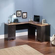Sauder Camden County Computer Desk by Desk Sauder Computer Desks Throughout Greatest Sauder Harbor