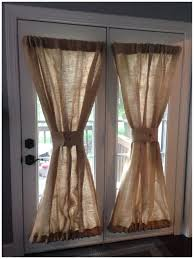 Bed Bath Beyond Blackout Shades by 16 Elegant Image Of Bed Bath And Beyond Blackout Curtains 41004