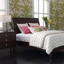 Wesley Allen Queen Headboards by Bedroom Exciting Ethan Allen Sleigh Bed For Master Bedroom