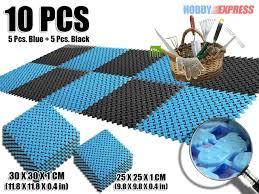 New 1 Pack Of Anti Slip Home Plastic Floor Mat 25 X Cm OR 30