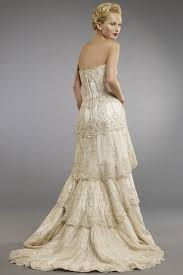 60 Best Future Wedding Dresses Images On Pinterest | Marriage ... Lori Tony Engaged Rancho Los Alamitos Justinelement Kimco Foothill Retail Cridor Claremont Wedding Venues Reviews For New York Locations Country Club Receptions Real Guerrilla Style In La Little Revel The Karen Ramirez Your Realtor Glendora Homes Sale San Dimas 22 Best Assistit Images On Pinterest Bride Drses Marriage And Best 25 Hippie Weddings Ideas Hippy Wedding Juan Stephanie A Rustic Hurst Ranch Lindy Bop Ophelia Vintage 1950s Floral Beige Spring Garden