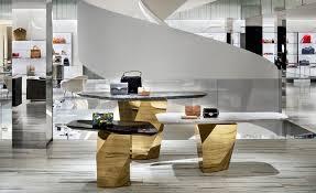 100 Architectural Interior Design Steven Harris Architects LLP Home