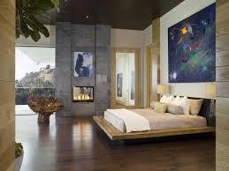 Reclaimed Wood Platform Bed Plans by 40 Best Bed Frames Images On Pinterest Platform Beds Bed Frames