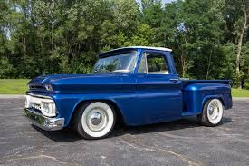 1965 GMC C10 | Fast Lane Classic Cars 1965 Gmc Custom 912 Truck Pickup For Sale Near Cadillac Michigan 49601 Classics On Sale Classiccarscom Cc1123193 C10 Fast Lane Classic Cars Short Bed Series 1000 12 Ton Stepside Beverly Hills Car Club 2102294 Hemmings Motor News Bedford Texas 76021 Customer Gallery 1960 To 1966 Smoothie Wheels The 1947 Present Chevrolet Truck Message