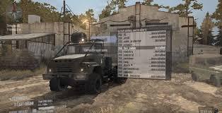 Kraz – 260 Truck • Spintires Mods | Mudrunner Mods - SPINTIRES.LT Kraz260 260v Truck V0217 Spintires Mudrunner Mod Kraz256 V160218 Kraz 255 B1 Multicolor V11 Truck Farming Simulator 2019 2017 In Seehausen Trucking Pinterest Heavy Truck Kraz5233 Wikipedia Kraz255b V090318 Kraz 260 For Version 131x Ats Mod American Russian Kraz255 Military Tipper 6510 V120 Fs Ls 3d Model Soviet Kraz Military 6446 Tractor Army Vehicles Brochure Prospekt