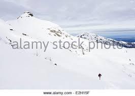 les monts d olmes ariege montferrier wintersport station of les monts d olmes