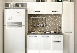 Kitchen Cabinet Door Hardware Placement by Restaurant Kitchen Door Hinges Interior Design