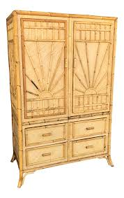 Vintage-rattan-burnt-bamboo-armoire-3741 Jewelry Armoires Fniture Kohls 104 Best Moroccan Fniture Images On Pinterest 24 Antique Wardrobes Armoire Old Door Antique Doors Tall Moroccan Pierced Polished Brass Incense Burner Wall Ideas Mounted Mirror Mount Faux Bamboo Jayson Home West Elm Morocco Headboard Design White Wardrobe Bedroom Inspired Chandelier By Art Of India Dallas District Viagerattanburntbambooarmoire3741