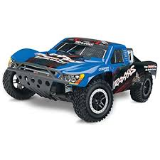 Traxxas Nitro Slash 2WD SC RTR Variable Color Vehicle With TRX 3.3 ... Nitro Sport 110 Rtr Stadium Truck Blue By Traxxas Tra451041 Hyper Mtsport Monster Rcwillpower Hobao Ebay Revo 33 4wd Wtqi Green 24ghz Ripit Rc Trucks Fancing 3 Rc Tmaxx 25 24ghz 491041 Best Products Traxxas 530973 Revo Nitro Moster Truck With Tsm Perths One 530973t4 W Black Jato 2wd With Orange Friendly Extreme Big Air Powered Stunt Jump In Sand Dunes