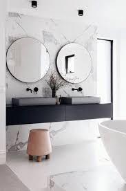 möbel und deko aus marmor sind und bleiben unsere favoriten