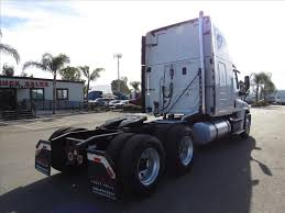 USED 2014 FREIGHTLINER CASCADIA TANDEM AXLE SLEEPER FOR SALE FOR ... Used 2015 Lvo Vnl780 Tandem Axle Sleeper For Sale In 2013 Freightliner Scadia 2014 Scadevo Mack Cxu613 Dump Truck 103797 19m Mounted Cherry Picker Platform Black Cherry 2016 389 Peterbilt Owner Operator Top Of The Line Used Rolloff Truck For Sale 557475 New 2018 Ram 2500 Sale Near Pladelphia Pa Hill Nj Index Wpcoentuploads201608 1972 Blackcherry 4x4 K 5 Blazer Youtube