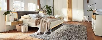 schlafzimmer einrichten tipps für die ruheinsel